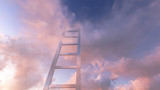 Grief's Ladder