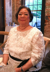 A (Open) Letter to My Dearest Mama by Rudy de Leon Dinglas