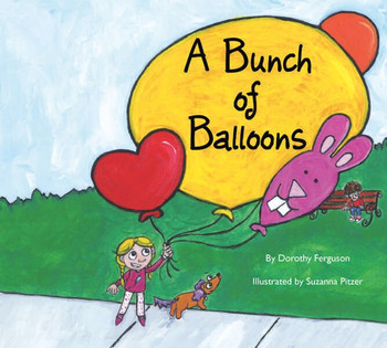 Bunch of Balloons, A