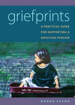 Griefprints