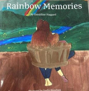 Rainbow Memories
