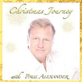 Christmas Journey,  A  (CD)
