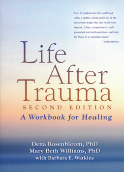 Life After Trauma / 2nd Edition