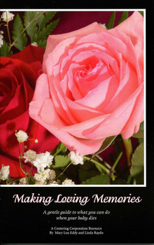 Making Loving Memories