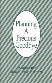 Planning a Precious Goodbye