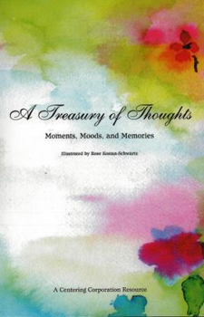 Treasury of Thoughts, A