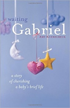Waiting with Gabriel