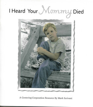 Care Package for Children: Death of a Mother