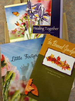 Thinking of You Care Package for Stillbirth/Infant Loss