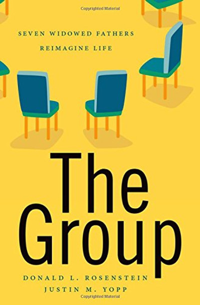 Group, The