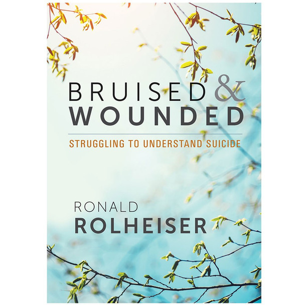 Bruised & Wounded