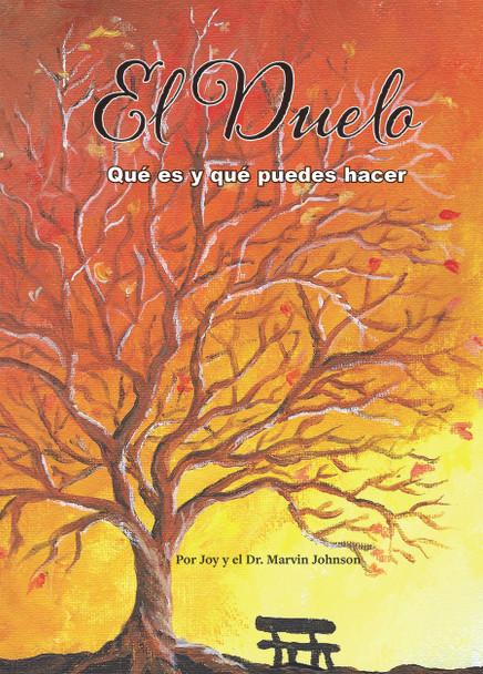El Duelo (Grief - Revised Edition Spanish)