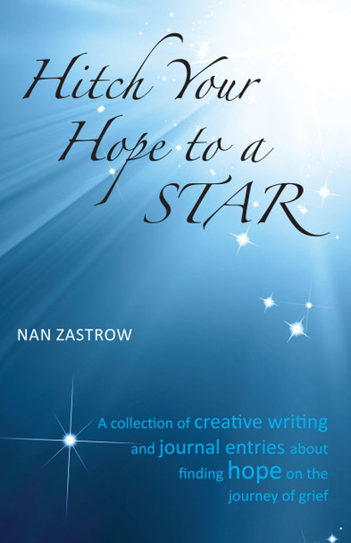 Hitch Your Hope to a Star