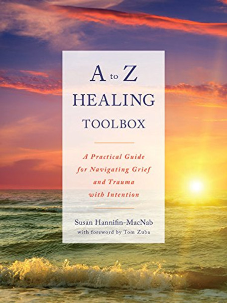 A to Z Healing Toolbox