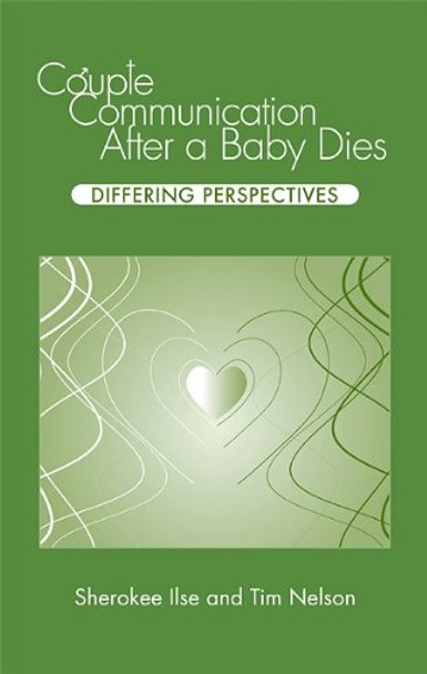 Couple Communication After a Baby Dies