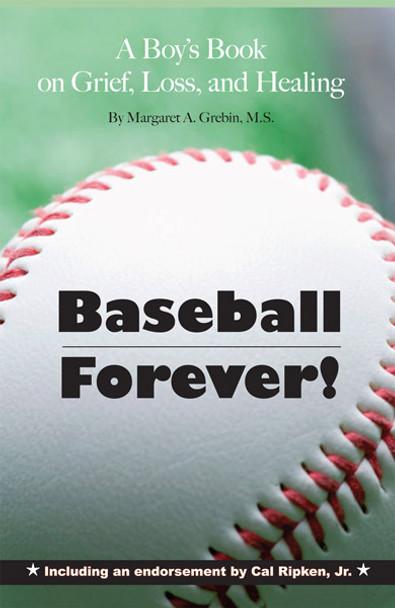 Baseball Forever!