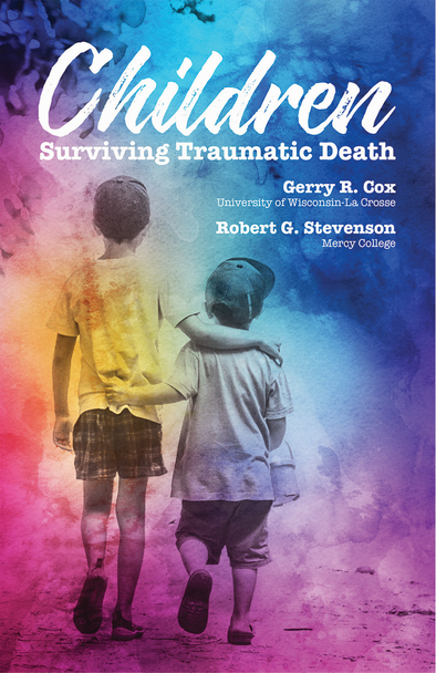 Children: Surviving Traumatic Death