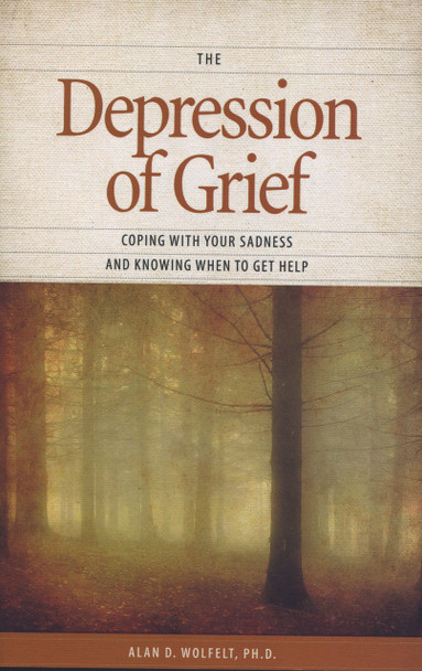 Depression of Grief, The