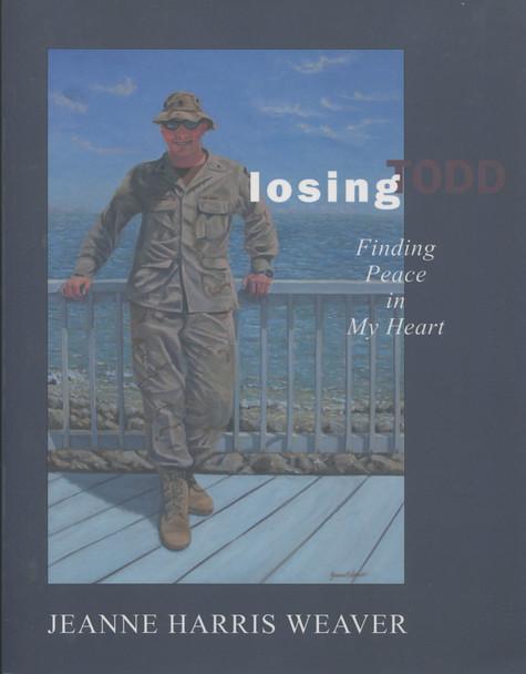 Losing Todd