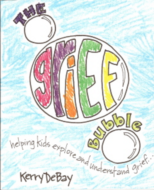 Grief Bubble, The
