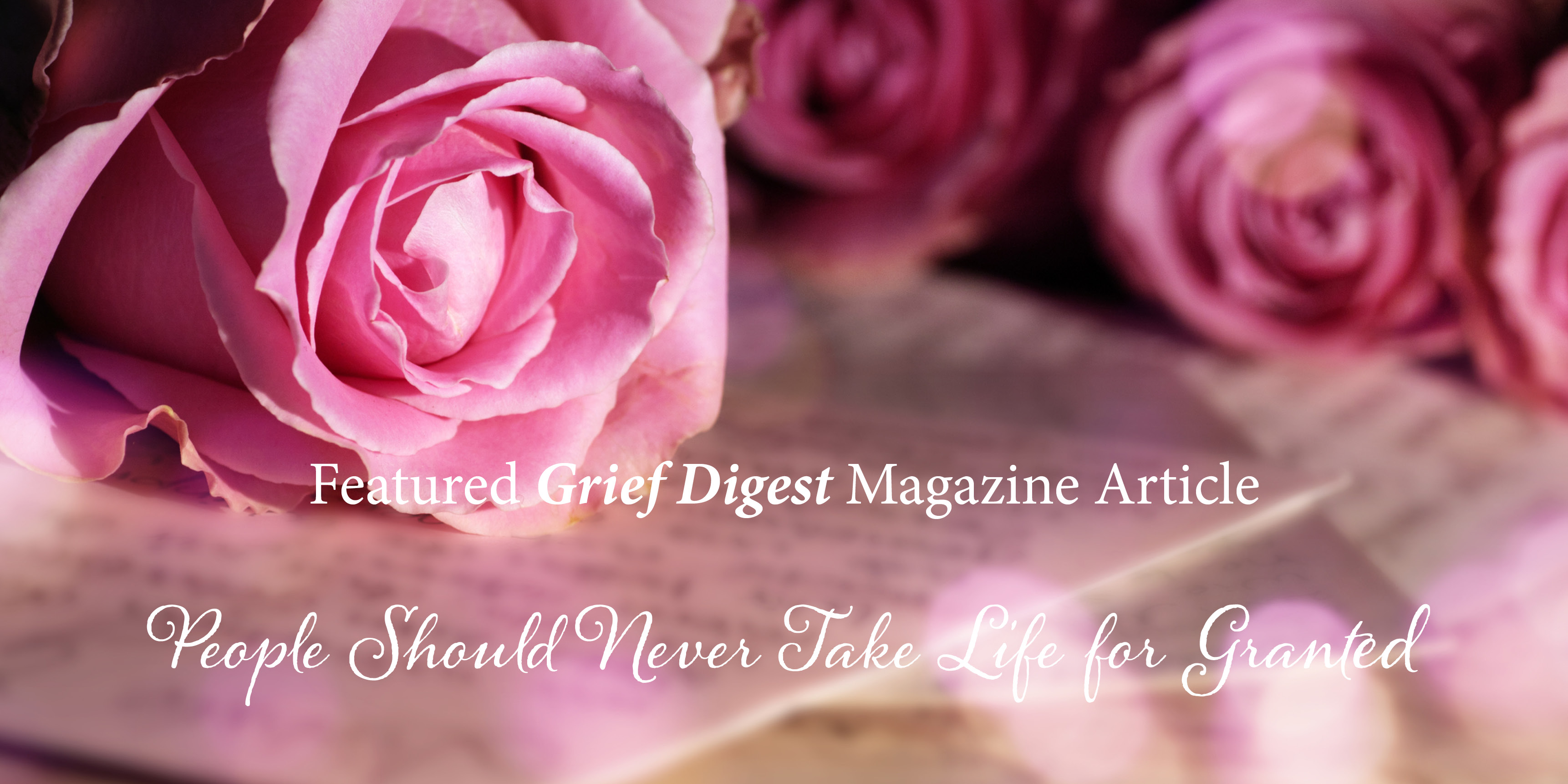 Centering Corporation | Your Grief Resource Center