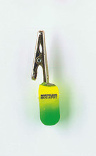 HS1 Chartreuse Lime
