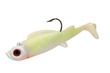 UV MIMIC MINNOW®