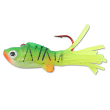 Super-Glo Sunfish