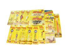 NORTHLAND PRO WALLEYE WACKER ICE ASSORTMENT