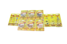 NORTHLAND PRO IMPULSE® ICE ASSORTMENT