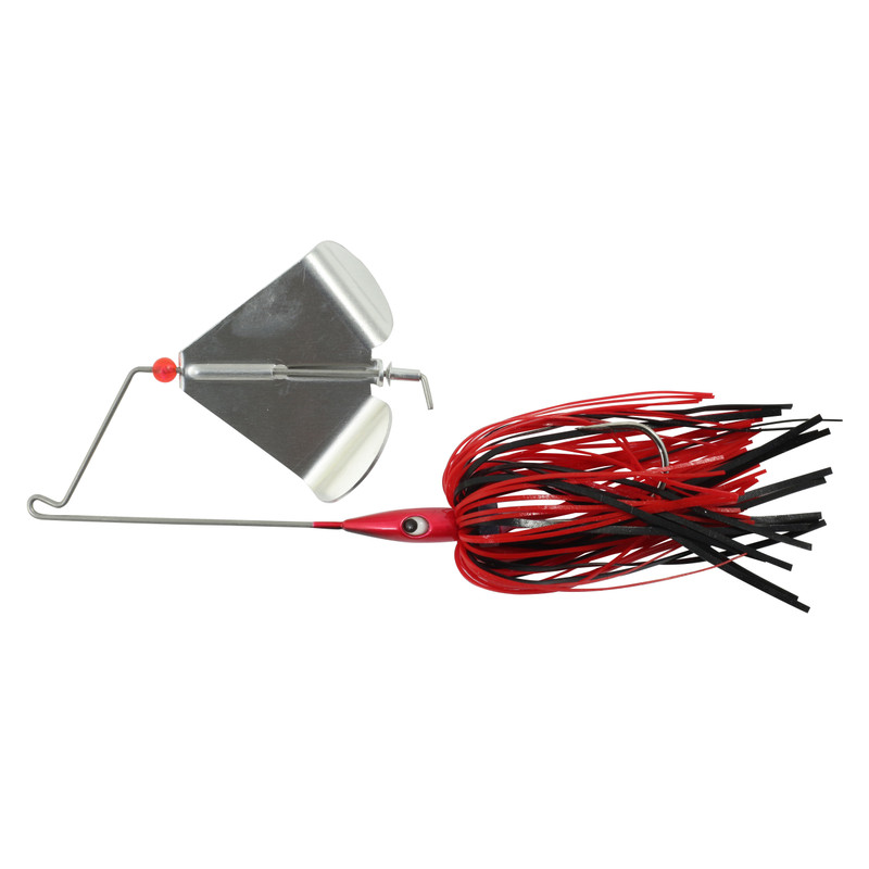 Red Shad
