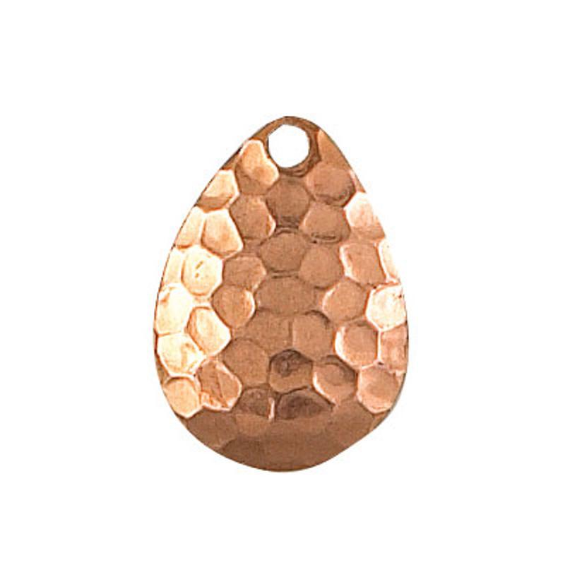 Hex Copper