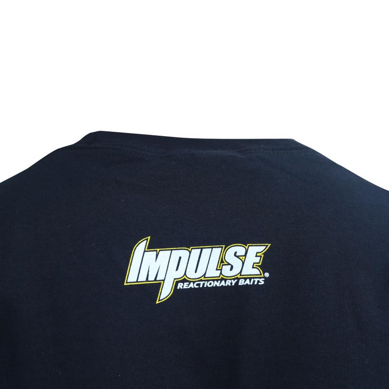 IMPULSE TEE SHIRT IBST1