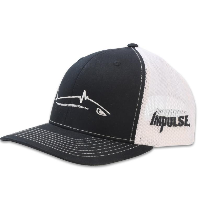 IMPULSE ICON HAT 1