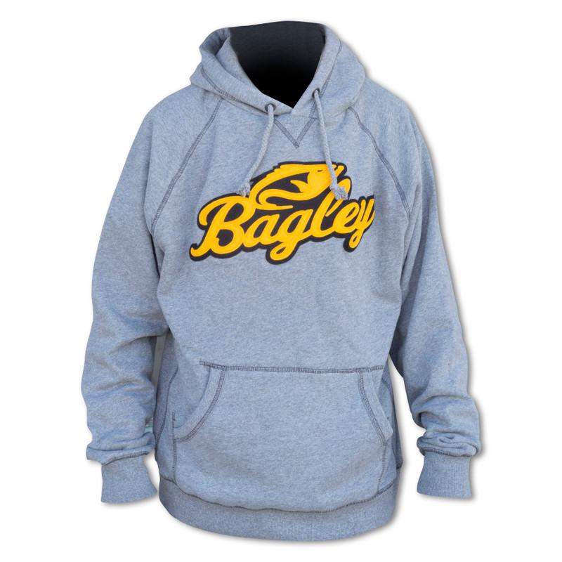 BAGLEY BAIT HOODIE