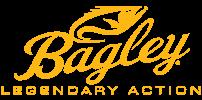 Bagley Bait Co. Legendary Action