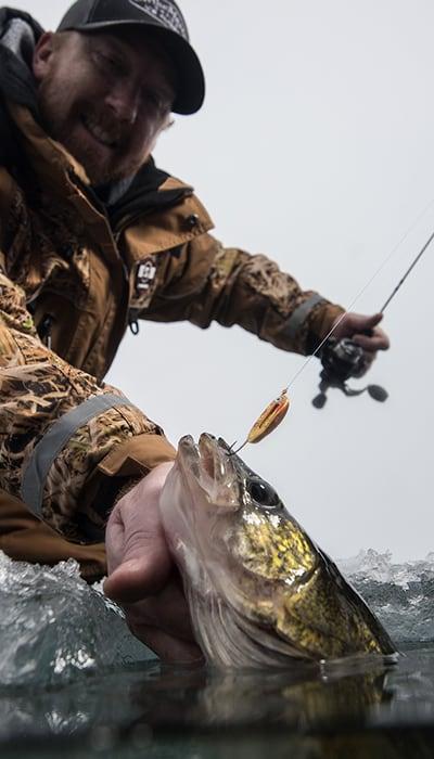 Shop Ice Fishing Jigs