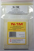 N-1M Nitrogen Dioxide Color Change Area Contamination Monitors