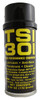 TSI-301-16 Synthetic Lubricant 6oz