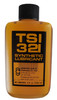 TSI-321-01 (12 pack of 4 oz) High Performance Synthetic Lubricant