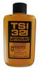 TSI-321-28 (4 oz) High Performance Synthetic Lubricant