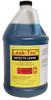 161FC-05 Leak-Tec low temperature leak detector (1 Gallon)  - for Food Compatible/Gaseous Oxygen Systems