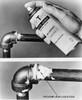 72V-41 Leak-Tec Vacuum & High Pressure Leak Detector (Case of 12 (14oz) Aerosol)