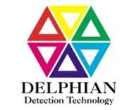 Delphian Filaments & Sensors