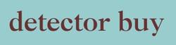 detectorbuy.com