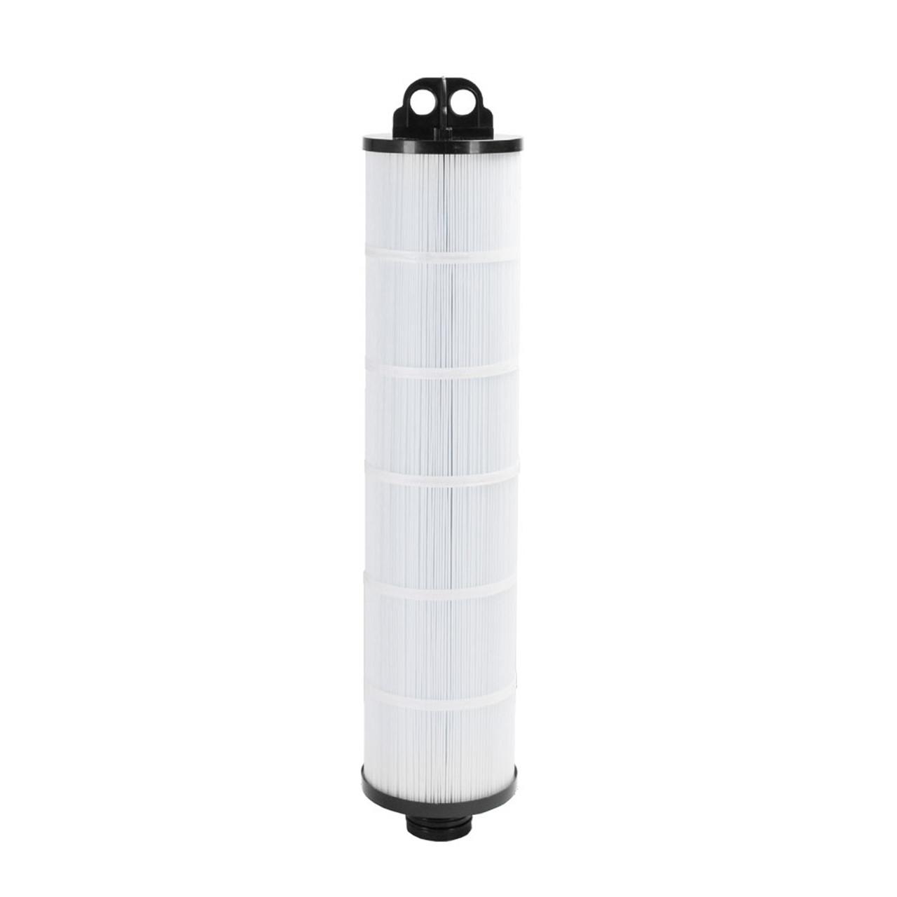 HydroScientific HBBC-150-P50 Pleated Big Flow Filter Cartridge 50 Micron