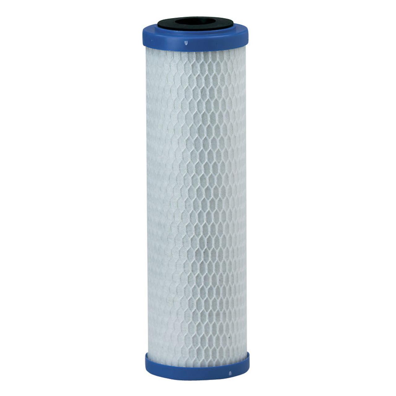Pentek EP-10 Carbon Block 155531-43 Filter 5 Micron