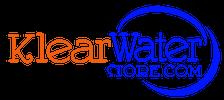 KlearWaterStore.com