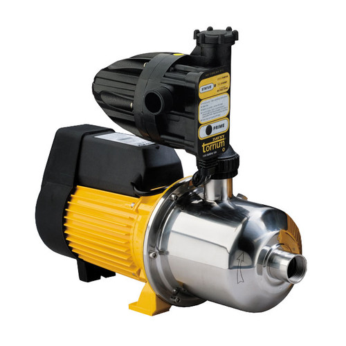 Davey BT14-30 Torrium2 Booster Pump