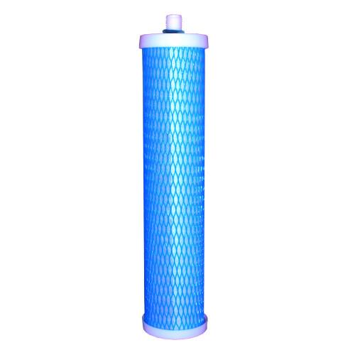 AquaCera AquaMetix CF-AMB-9S Filter